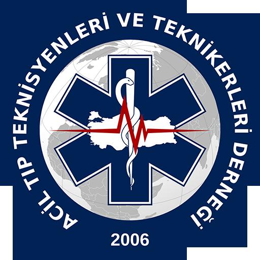Altın Ambulans Sağlık Ödülleri